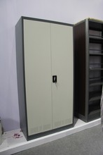 Indian almirah designs/ Office File Cabinet Furniture Documents Storage