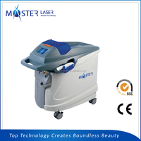 candela alexandrite laser cheap diode laser permanent hair removal machine 808nm diode laser hair removal