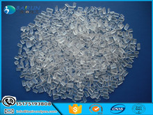 white sodium salt crystal Hypo