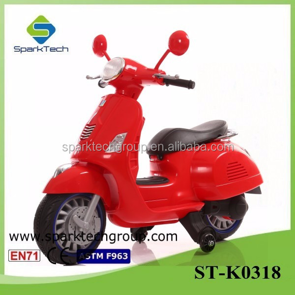 Lastest Child Electric Motorcycle, Children Tricycle Singapore, Children Motorcycle