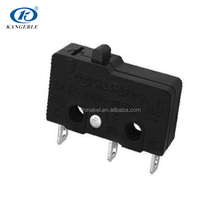 China Wholesale SMD push button kw4a micro switch