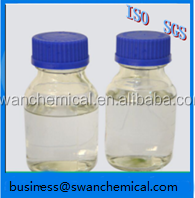 2-Hydroxypropyl methacrylate hema 27813-02-1 for chemical raw material synthetic textiles