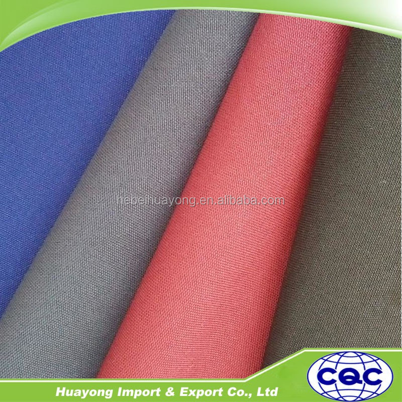 wholesale 100% polyester minimat fabric for table cloth
