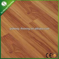 Hot sale anti-slippery click lvt flooring