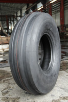 farm tractor tires 4.00-12 5.00-12 6.00-14 7.00-16 8-16 8-18 5.50-17 6.00-12
