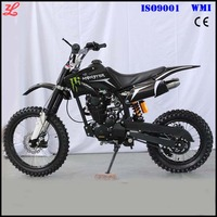 ktm 125cc 150cc 200cc chinese dirt bike for sale