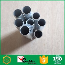 multi-port extrude 5086 aluminum tube