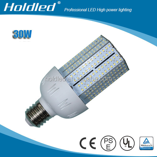 energy saving 30W led corn bulb e27 LED high lighting