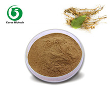 Sales! Natural Stinging Nettle Root Extract
