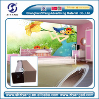 Wallpaper Manufacturers USA,Wallpaper Murals