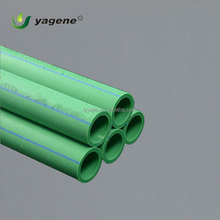 building material underground water supply pipe