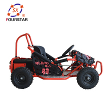 New Product 1000W kids off road go kart electric