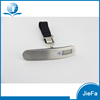 Stainless Steel Electronic Luggage Weighting Scales