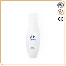 JH Long Lasting Silicone Lubricant Gel Erection for Sex