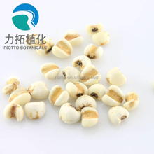 factory supply top quality Coix Lacryma-Jobi Seed Extract,Semen Coicis Extract,Jobstears seed extract