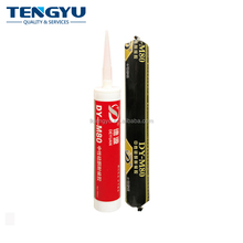 704 Silicone rubber sealant waterproof