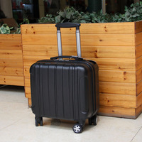 China Factory Spinner Wheel Luggage Fashion