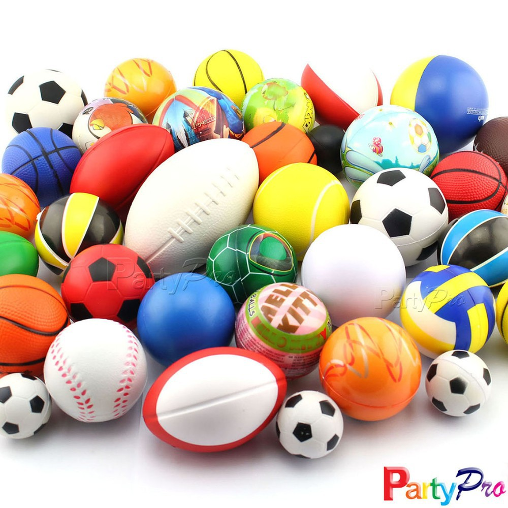 BSCI and Disney Audit Factory 2015 Various Sizes and Designs Football Ball Football Soccer Custom Pu Foam Anti Stress Ball
