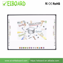 Top 10 making infrared sensor school classroom writing interactive white board touch screen