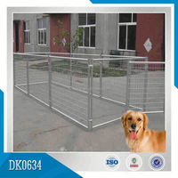 Big Cages Pet For Dogs
