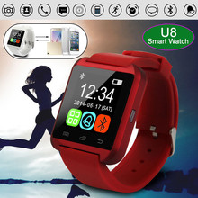 Cheap price kids cell phone watch women fashion hand watch smart watch mobile phone