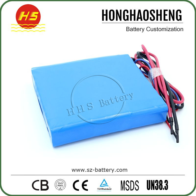 electric vehicle, electric scooter, golf carts 12v 20ah 100ah 140ah rechargeable lifepo4 battery 26650