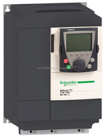 ATV71HD18N4 18.5 KW Schneider Telemecanique Inverter