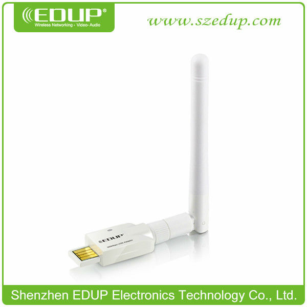 Hot module 300M laptop network cards lan adapter wifi antenna gsm transmitter and receiver EP-MS15003