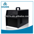 high quality air cooling stable ozone sterilizer with CE