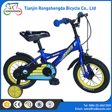"children's first bike 12"" 14"" 16"" children's bicycles / Easy riding bicycle for kids at alibaba /mini bikes for sale cheap"