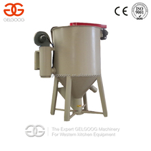 Grain Drying Machine/Crop Drying Machine/Paddy Corn Grain Dryer