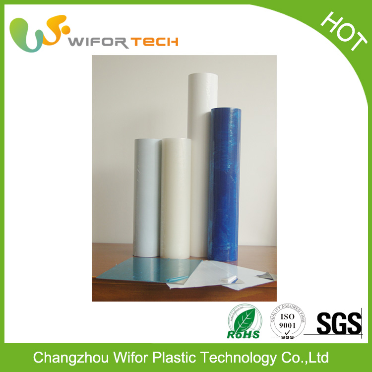 Alibaba China Auto Color Change Vinyl Film