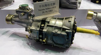 2L 3L 1RZ 2WD 4*2 TRANSMISSION GEARBOX ASSEMBLY FOR TOYOTA HILUX