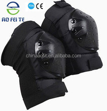 Men news Sports Safety Motorcycle Skating Snowboarding Protective Gear kneepads