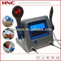 pain relief Natural healing 810nm laser device