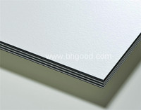 Post form laminates for kitchen; 6mm compact laminate; hpl phenolic board