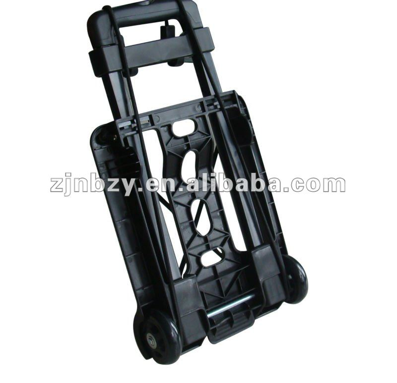 2019 rolling luggage cart