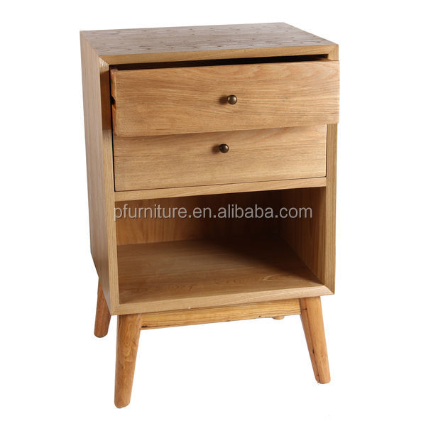 Side cabinet, Living room furniture set