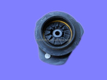 Automobile parts Buick shock absorber mount rubber parts OEM: 22179010