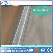 incoloy 825 /nickel alloy wire mesh