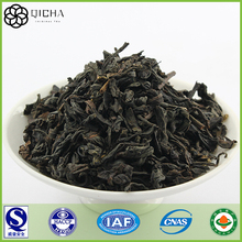 High grade black tea the 14 day detox weight loss tea fit dieter tea