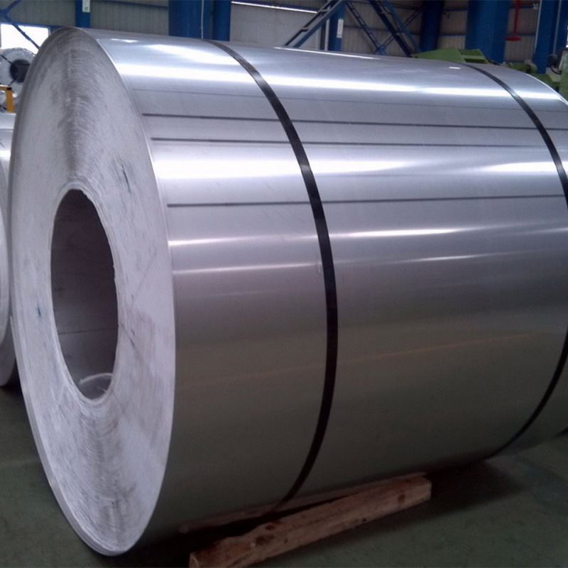 Hot Sales Z180 Galvanized Steel Coils