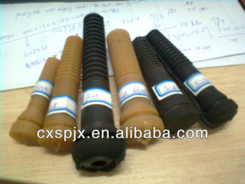 good poultry slaughter equipment / plucking rubber finger