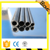 online shopping a106 gr.b seamless steel pipe production line