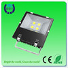 200w led building flood lighting DLC SAA ETL smd led flood lights 200W