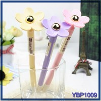 wholesale stationery decorative ballpoint pens famous ballpoint pen brands