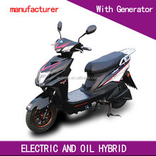 cheap electric chopper motorcycle with 50cc