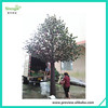 /product-detail/newly-design-artificial-pine-tree-fake-plastic-pine-tree-snowing-pine-60242056305.html