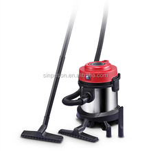 Big power blower function vacuum cleaner big vacuum cleaner DX132F