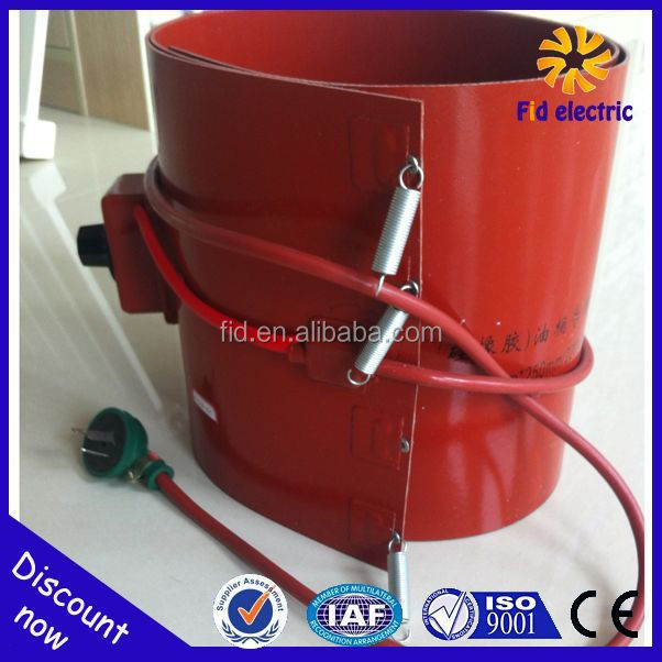 Wholesale Oil Thermal Oil Pre Heater